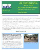 October 2005 Newsletter