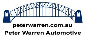 PW-logo