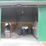 Mushroom Farm 8