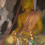b. The same Buddhist Caves